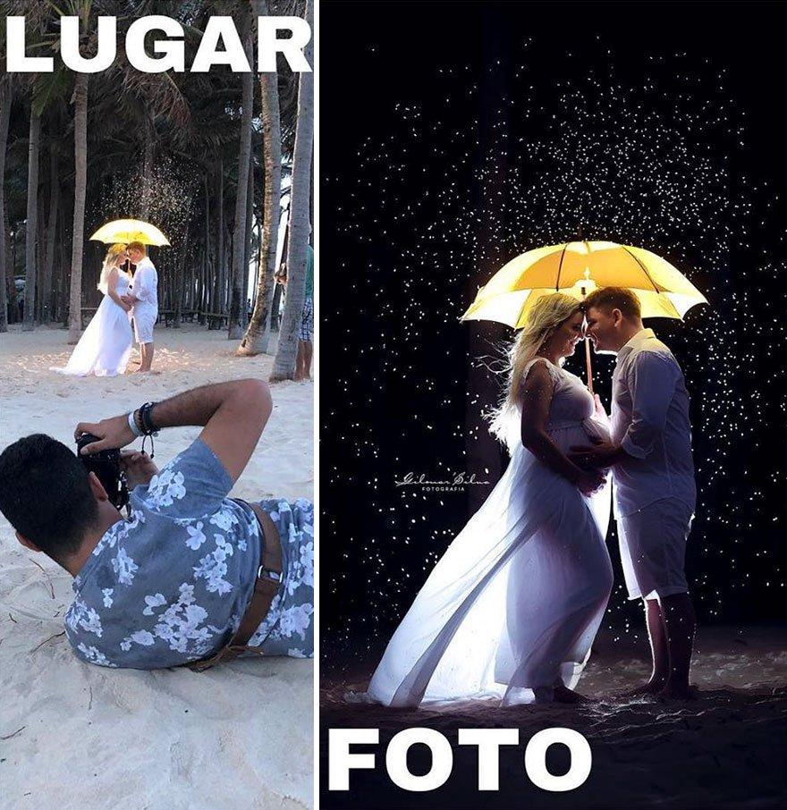 photo graphers unique photo graphy