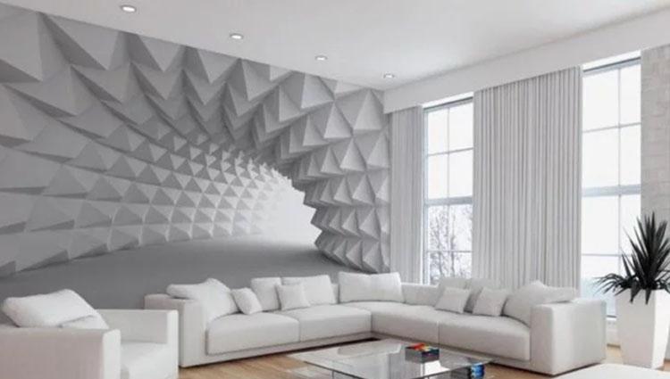 best 3D wallpapers