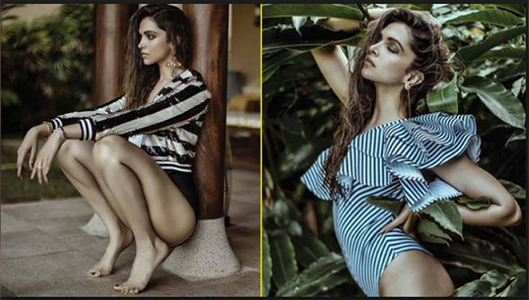 deepika padukone sexy photos bold photos