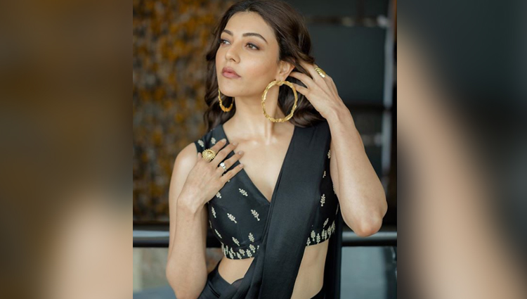 Kajal Aggarwal photos bold and sexy Kajal Aggarwal hot photos