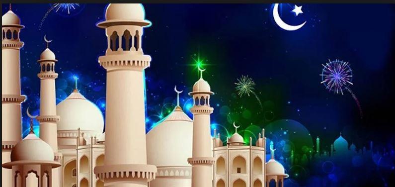 why Bakrid Celebration Eid al Adha rituals Bakra Eid History