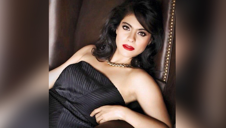 kajol devgan happy birthday sexy and bold photos hot and sexy kajol photos