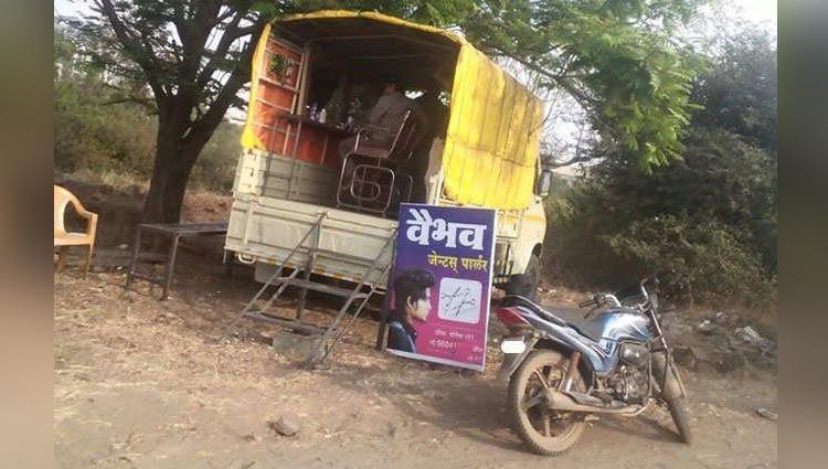 funny photos viral funny jugadu photos