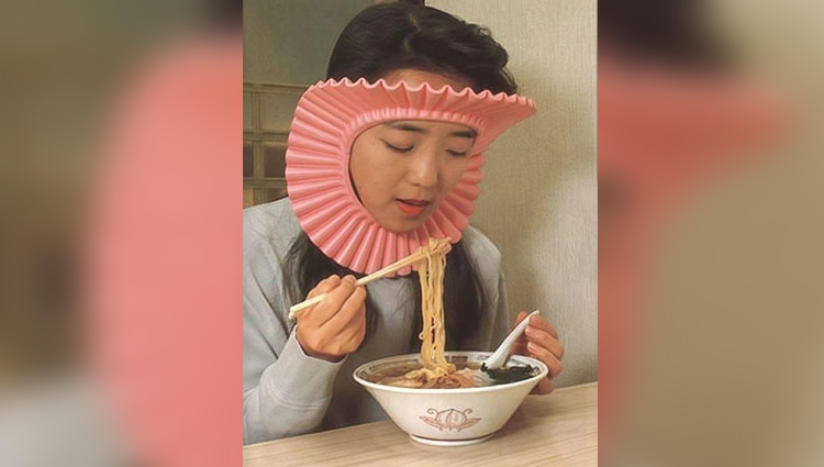 These funny inventions will make you laugh