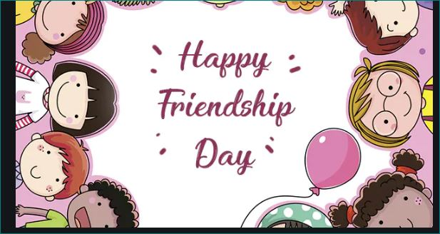 friendship day history why Friendship Day celebrated