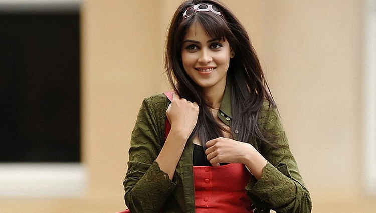 genelia dsouza beautiful photos Genelia DSouza Photos