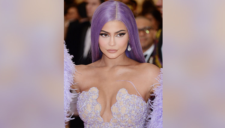 Kylie Jenner happy birthday love life age photos beautiful photos