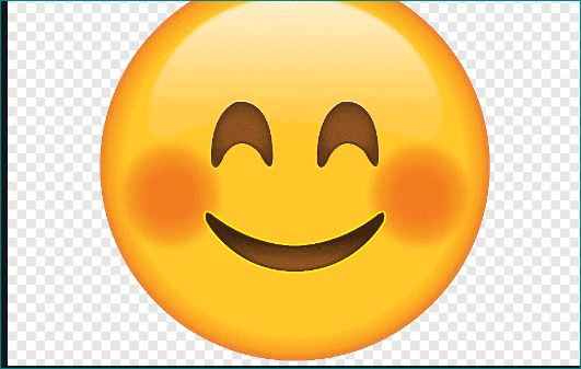 Who Really Invented the Smiley Face