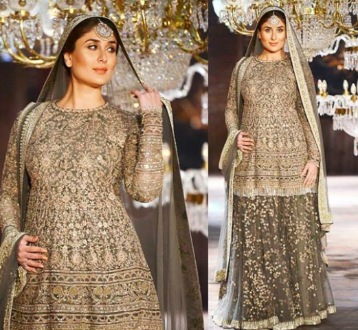 kareena kapoor seems beautiful in baby bump too