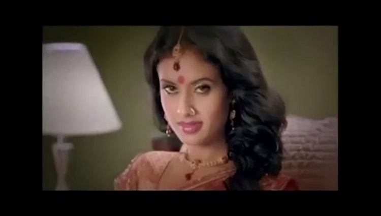 Top 5 BANNED Commercials in India