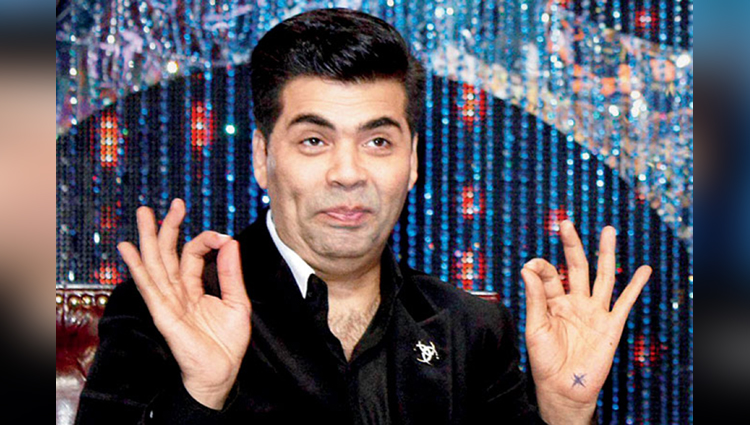 karan johar opens up about his sexuality