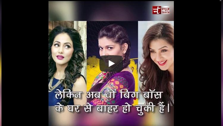 sapna chaudhary dance Sapna chaudhary Biography