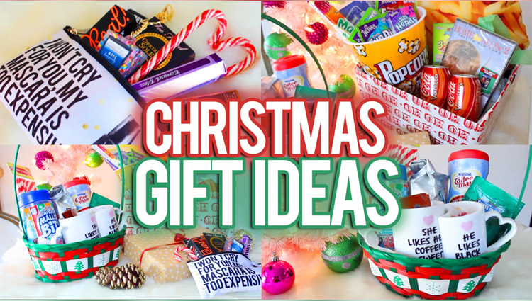 under 500 gifts list for new year and christmas