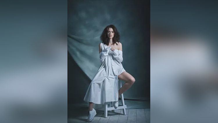 kalki koechlin latest photos on instagram