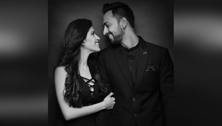 Cricketer Krunal Pandya Set To Tie The Knot With Longtime Girlfriend Pankhuri Sharma