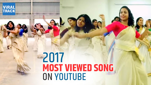 most watched video on youtube this year you will love to watch