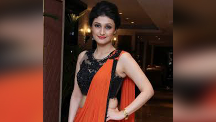 Happy Birthday Ragini Khanna