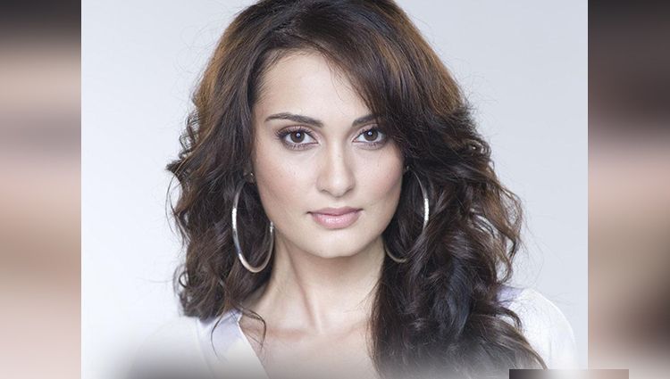 happy birthday Vaishali Desai