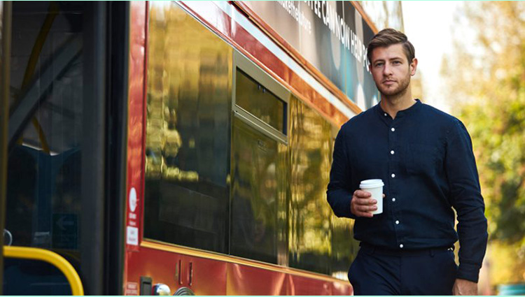 bio-bean entrepreneur arthur kay is turning coffee into fuel