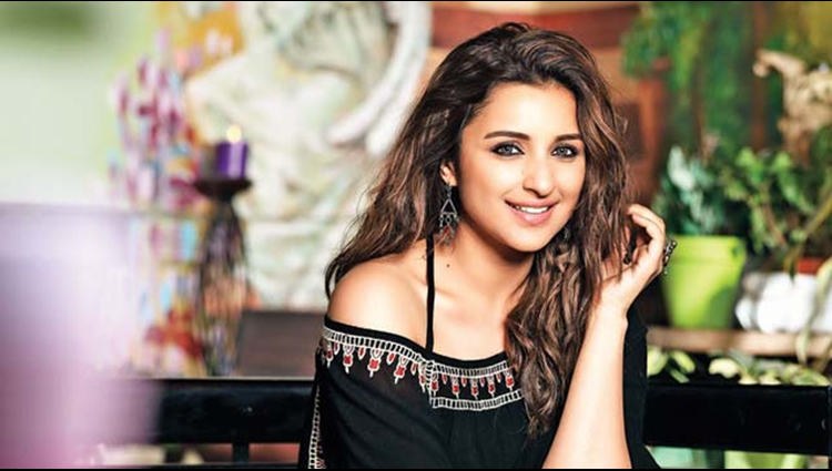 parineeti chopra sexy photos