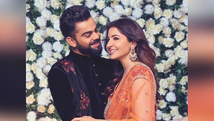 virat kohli anushka sharma tuscan wedding venue in italy