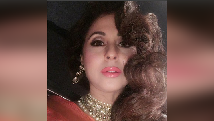 urmila matondkar share her adorable looks photos
