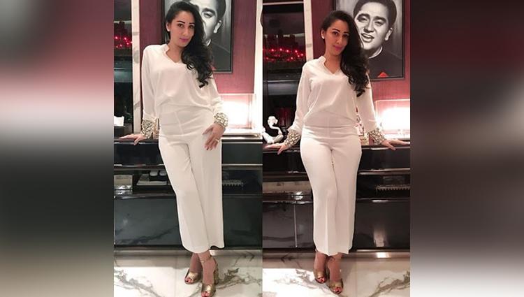 maanayata dutt share her photos on instagram