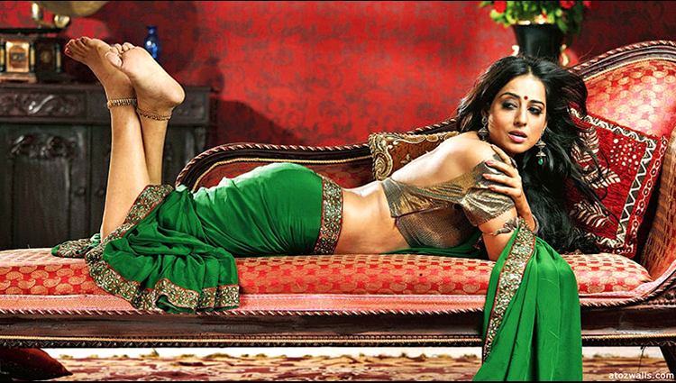Happy Birthday Mahi Gill