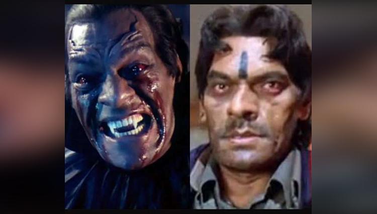 Indias Scariest Man anirudh agarwal now