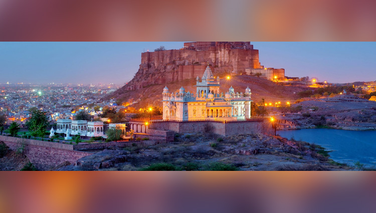 Some unfold Sides of Rajasthan