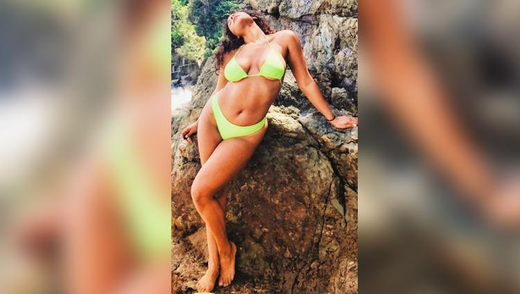 marquita pring hot photos bold actress sexy and bold