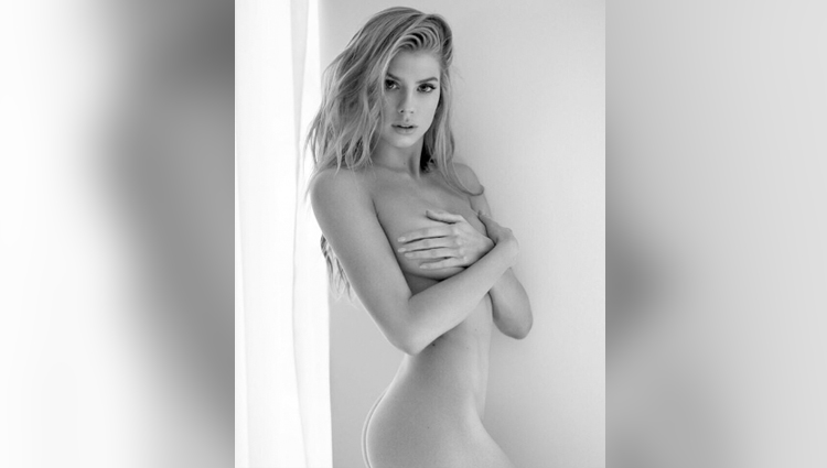 charlotte mckinney sexy and bold photos hot and sexy charlotte mckinney