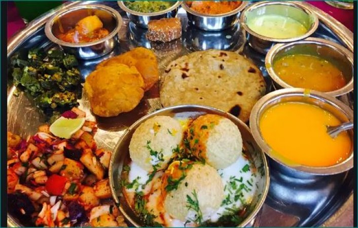 bengaluru woman ordered food for 250 ends up paying 50000