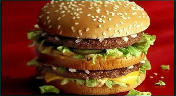 Russian Millionaire Pays 2000 Pound For Helicopter Trip To Eat Burger