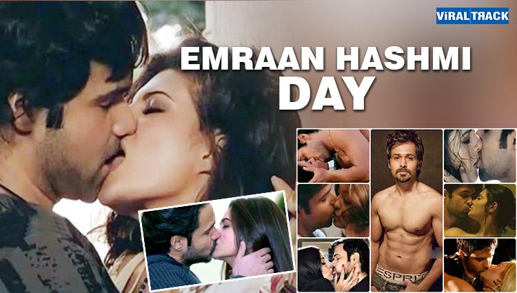 emraan hashmi all kisses