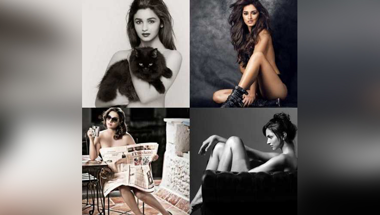 dabboo ratnani topless photoshoot