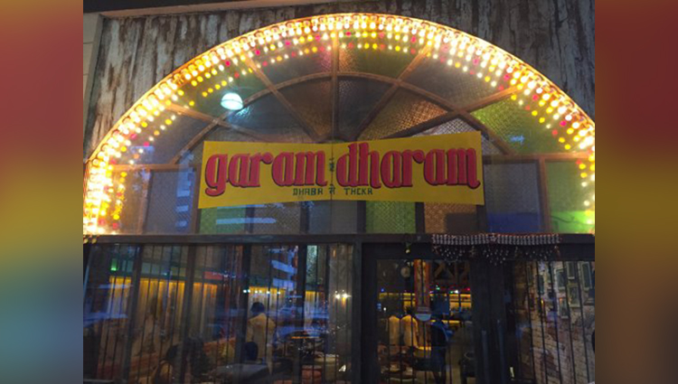 Chears for Garam Dharam: Murthal restaurant opens its gates to guests