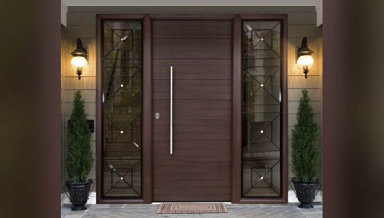 vastu tips for doors to avoid bad luck