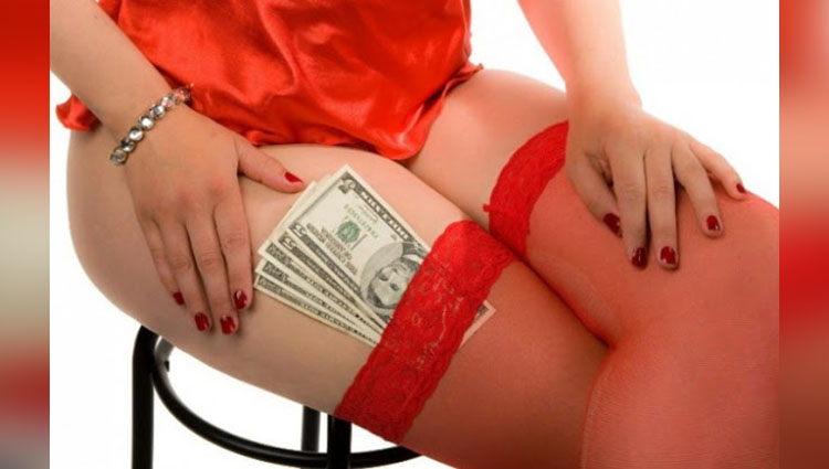 3 Unbelievable Facts and Secrets About the Porn Industry