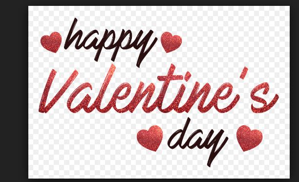 valentine day facts and history hindi news Valentine's Day images Valentine Day photos