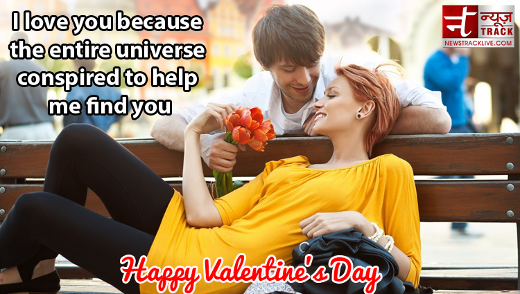 why people celebrating valentines day 2019 valentines day history