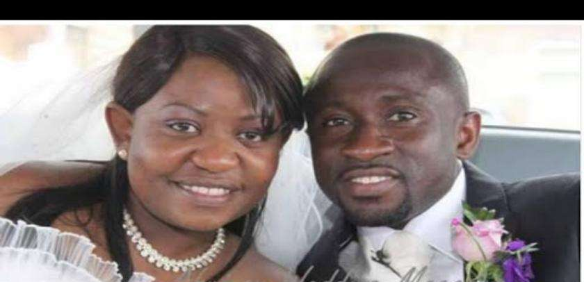 zimbabwe mother got pregnant by son