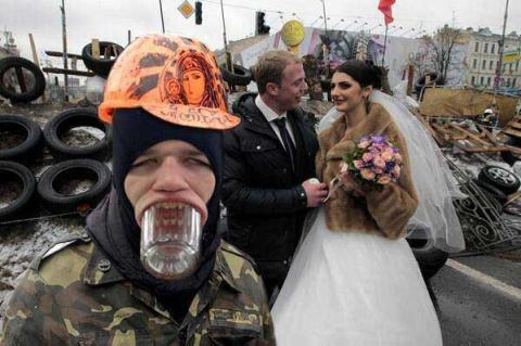 funny and entertaining photos