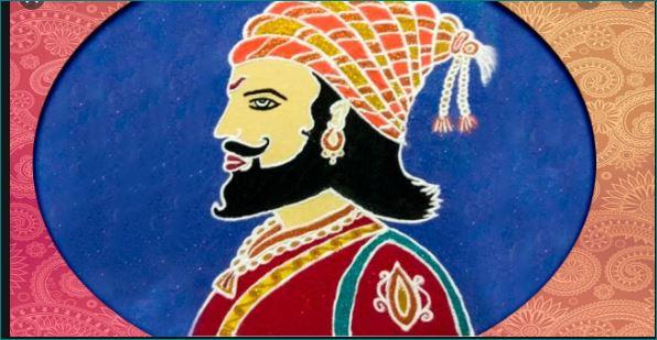 Chhatrapati Shivaji Maharaj Jayanti 2020 Know special story