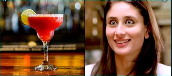 Burn Your Ex Picture and Get A FREE Cocktail At Scene High Bar in Gurugram