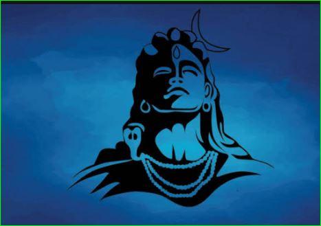 Shivratri 2020 Kyu manate hai mahashivratri