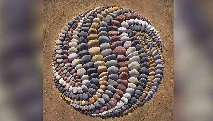 stone amazing pic by Jon Foreman
