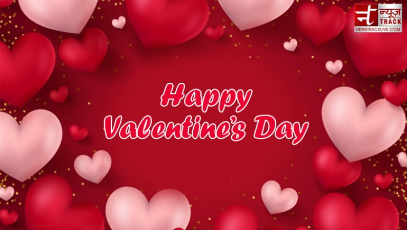HAPPY VALENTINES DAY SMS STATUS MESSAGES