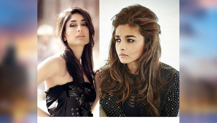 bollywood celebrities look like people in bollywood