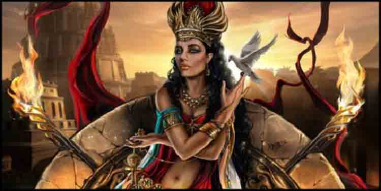 Nagarvadhu was a prostitute
